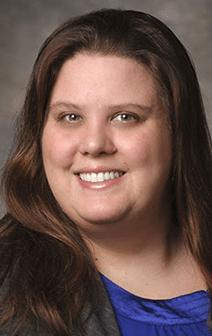 Compassion Delivered Board - Ashley Winter