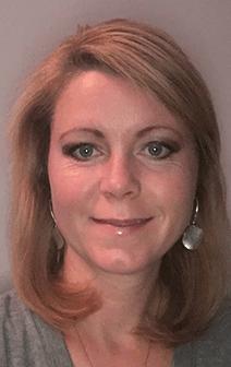 Compassion Delivered Board - Heather Smith