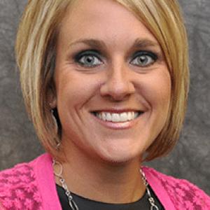 Compassion Delivered Board - Katie Wright